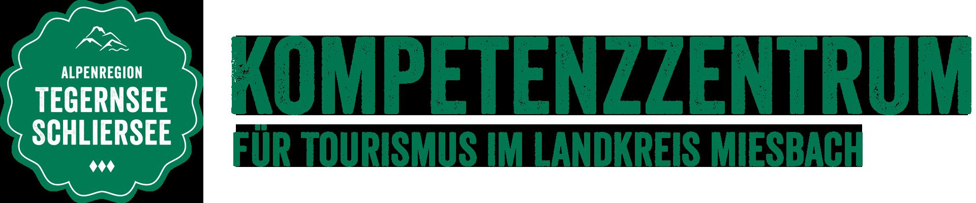 Kompetenzzentrum Alpenregion Tegernsee Schliersee
