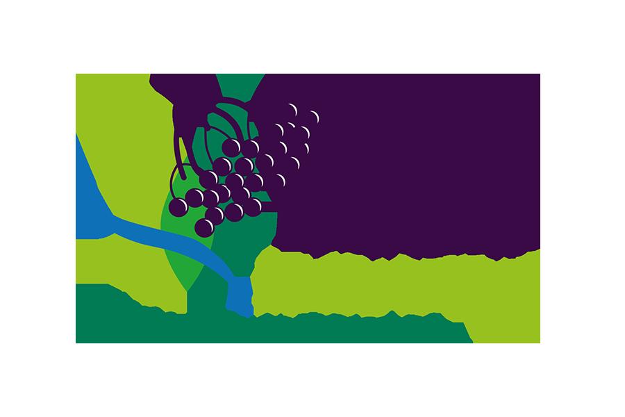 Ref_Holler